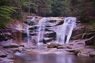 Cossyimages Waterfall (31).jpeg