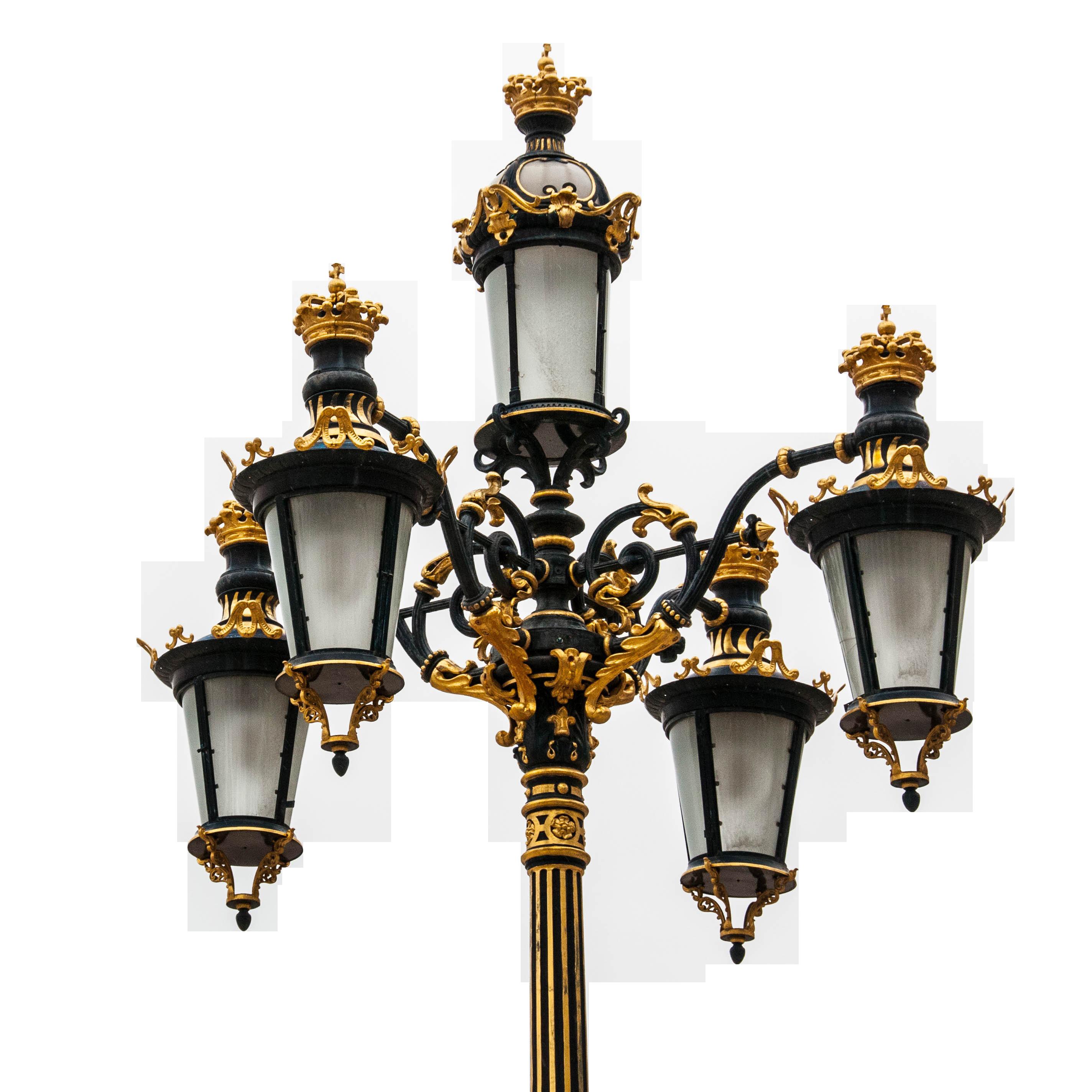 lantern-818046_Clip