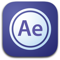 Adobe icons (154).png