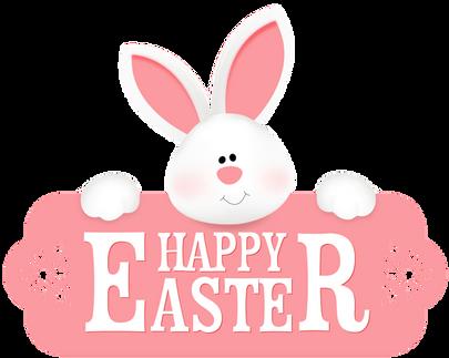 Easter-pngs-28