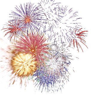 Fireworks-png-02