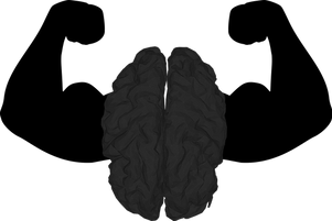 mental-health-3285630__340.png