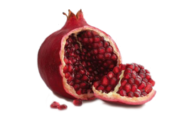 Pomegranate PNG