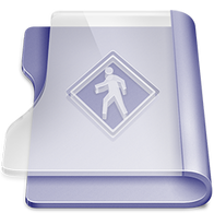 Book icons (83).png