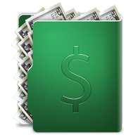Finance icons (233).png
