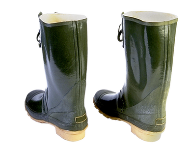 Wellington boots (69).png