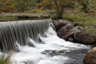 Cossyimages Waterfall (53).jpeg