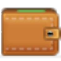 Finance icons (155).png