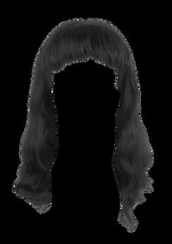 Girl-Hair-PNG-Transparent-Image.png