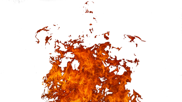fire-3183176_960_720.png