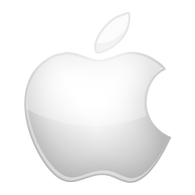 Apple icons (35).png
