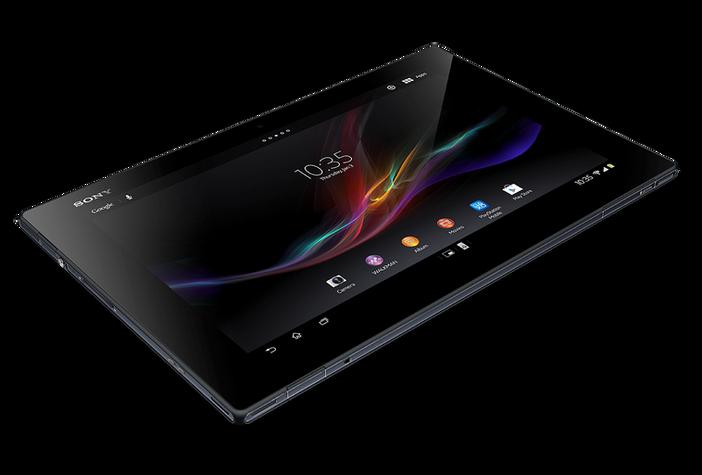 Tablet, free pngs