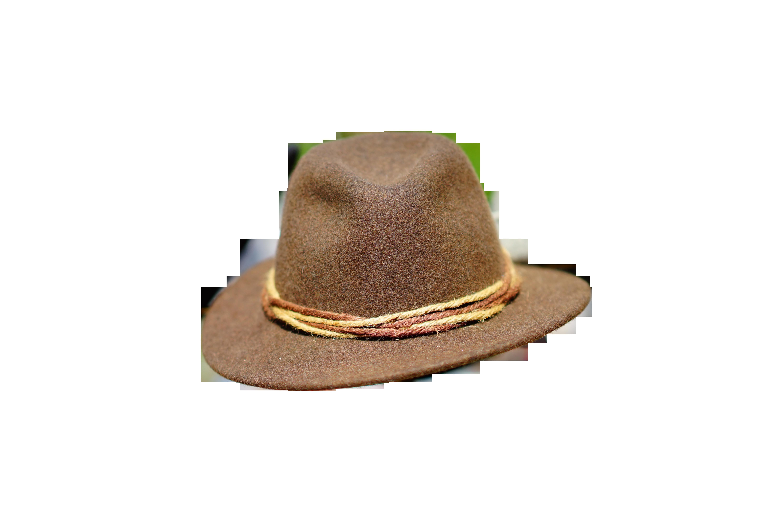 hats-829509_Clip