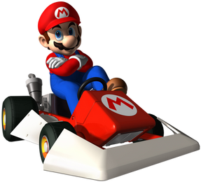Mario (122).png