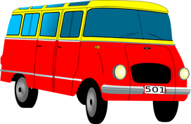 bus-34716__340.png