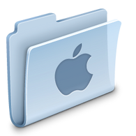 Apple icons (114).png