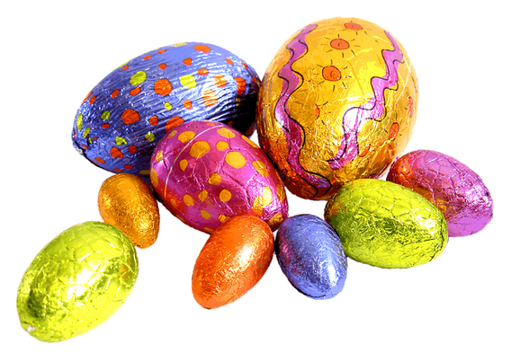 Easter-png-36
