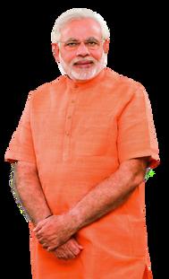 Narendra-Modi-PNG-Transparent-Image.png
