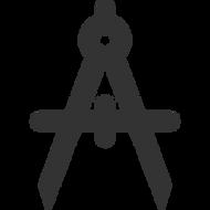 Navigation icons (48).png
