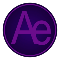 Adobe icons (48).png