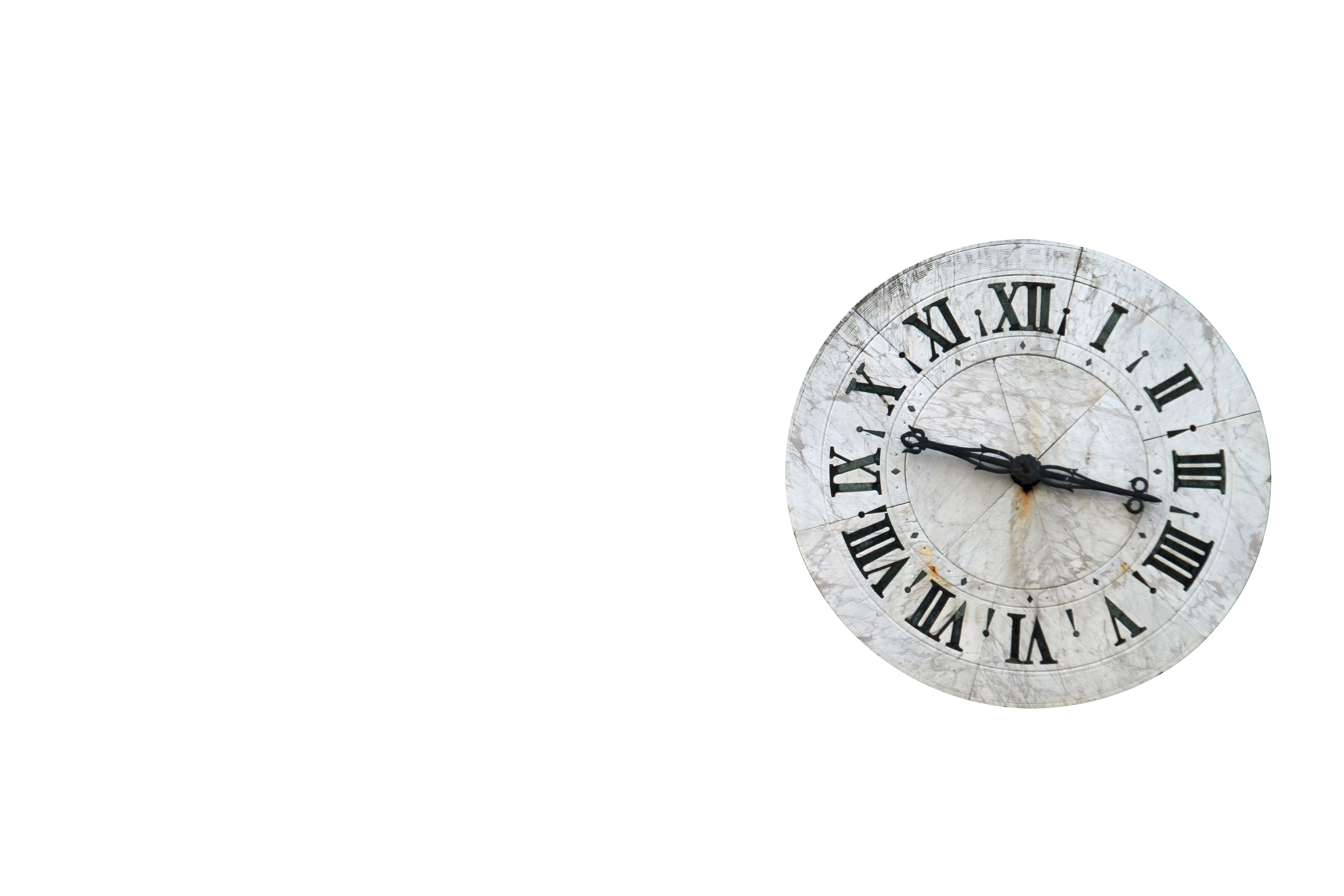 clock-1250204_Clip