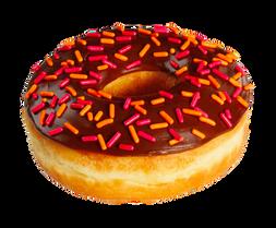 Doughnut (11).png