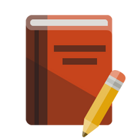 Book icons (200).png