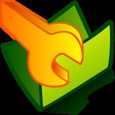 folder_tools.png