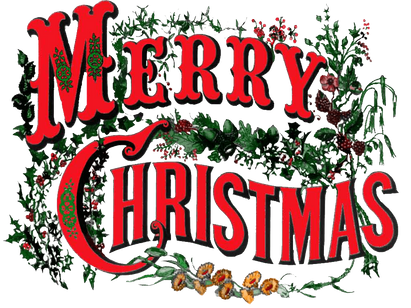 Christmas, Free PNG image