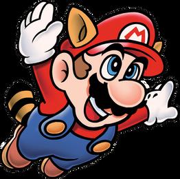 Mario (10).png