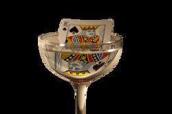 king-689730_Clip