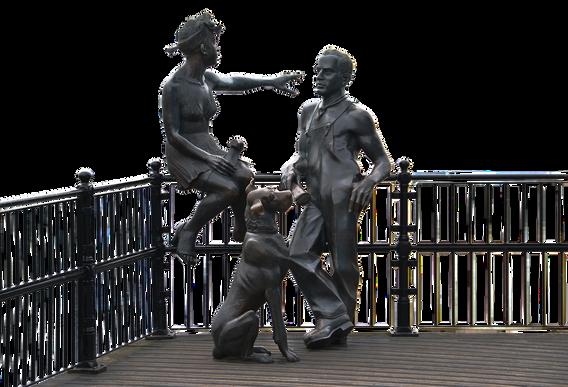 bronze-2410068_960_720.png