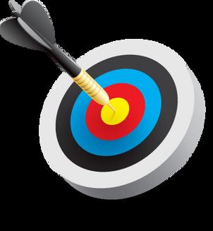 Freepngs target (30).png