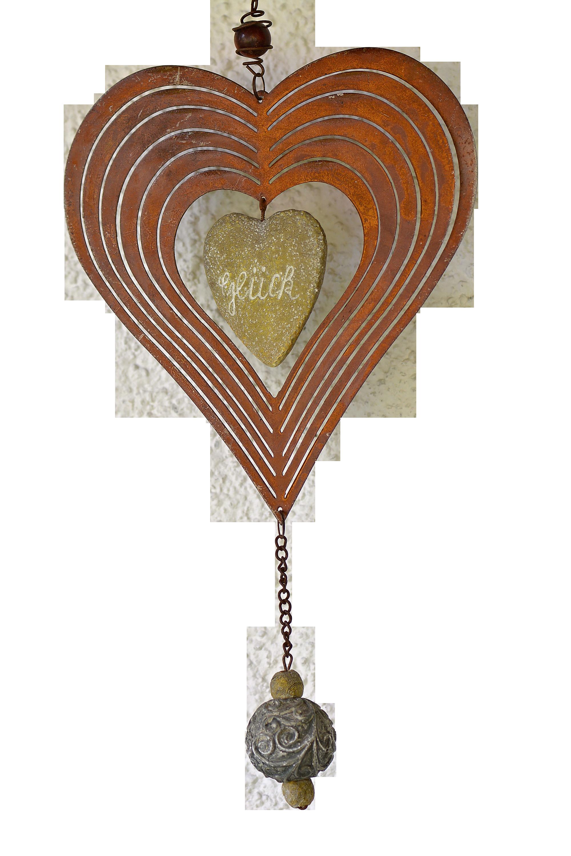 heart-783118_Clip