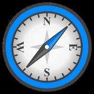 Navigation icons (35).png
