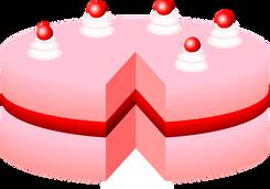 cake-157234__340.png