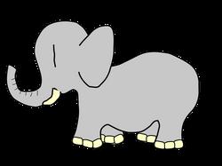 TatsuoUeda_Elephant (1)