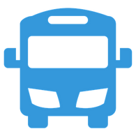 icon-2457961__340.png