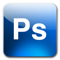 Adobe icons (404).png