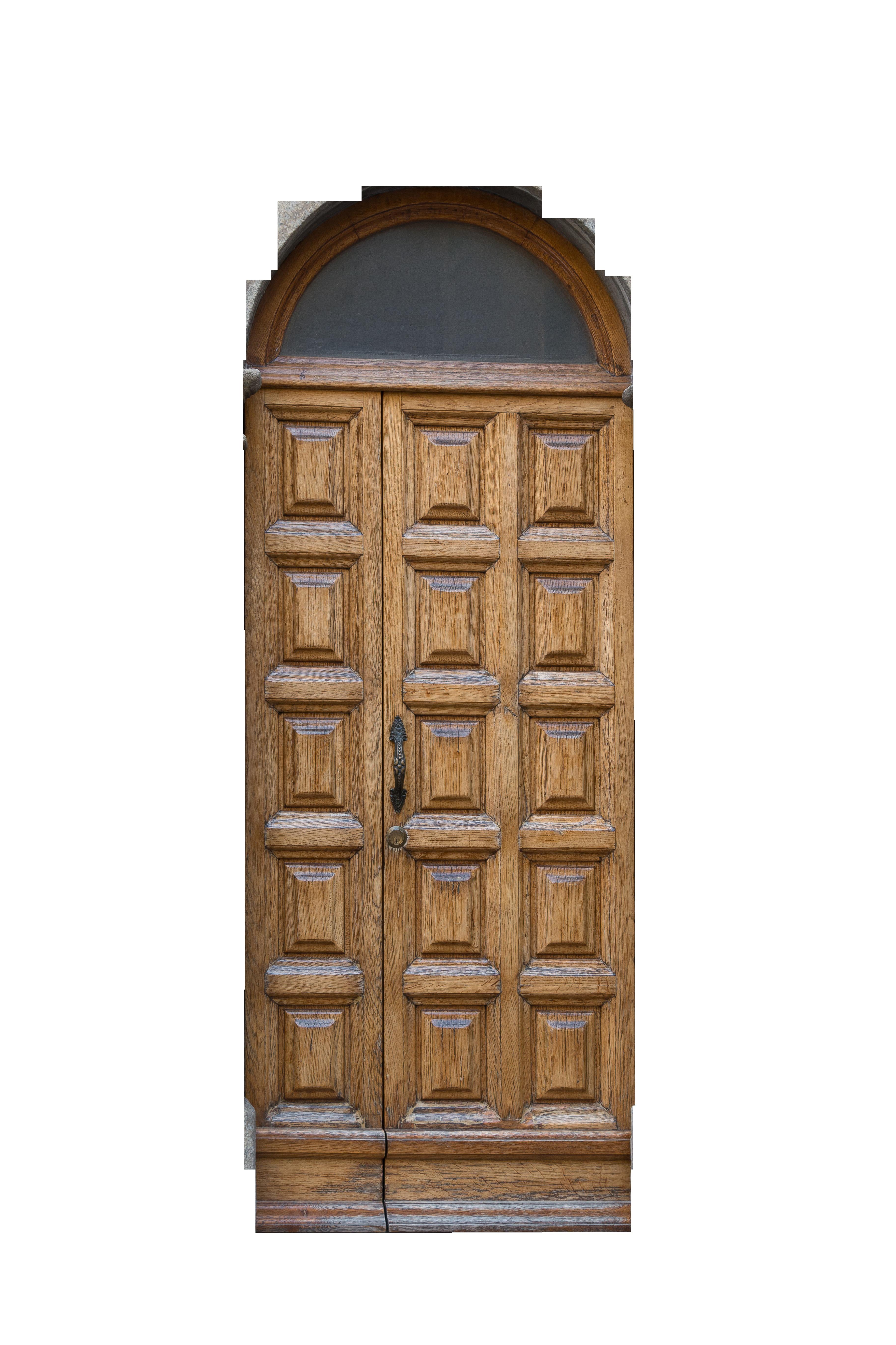 door-1011795_Clip