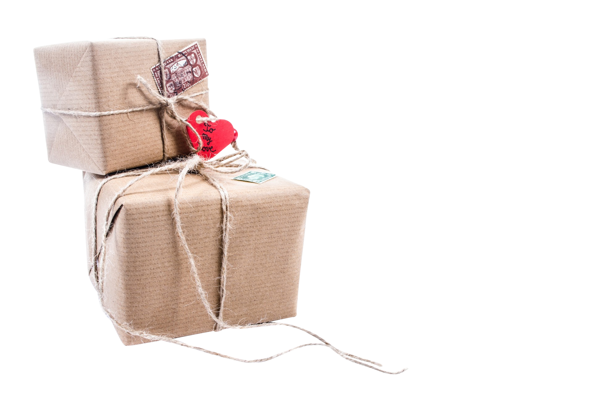 cardboard-314504_Clip