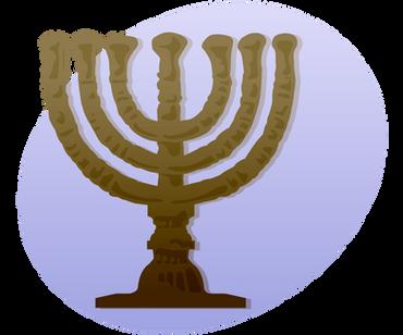 Judaism-png-09