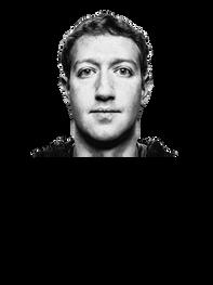 Mark Zuckerberg (3).png