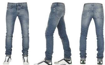 Jeans, free PNGs