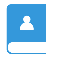 icon-2430272__340.png