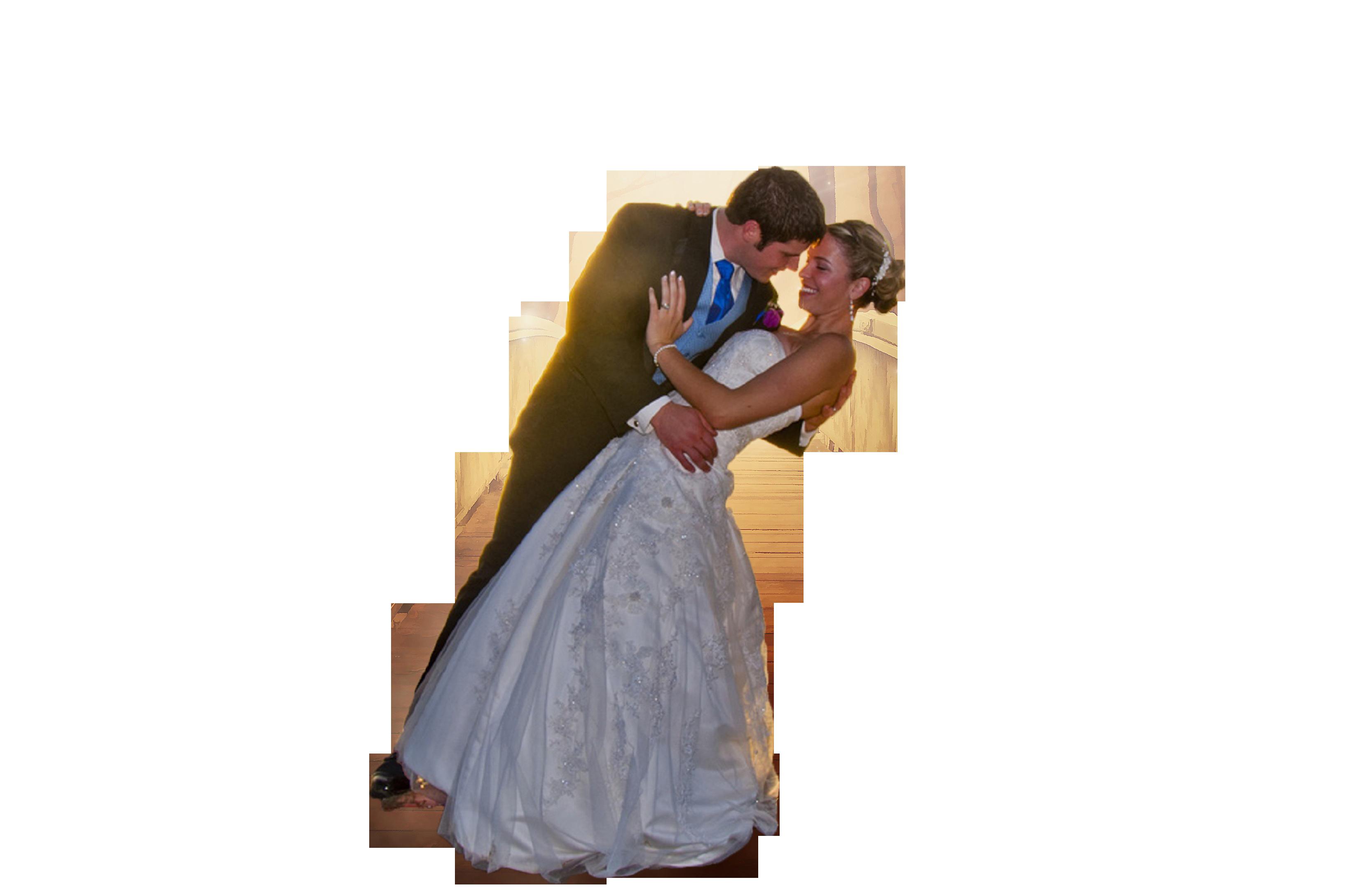bride-894871_Clip
