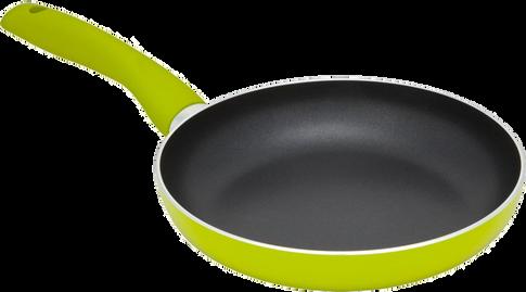Free frying pan PNGs