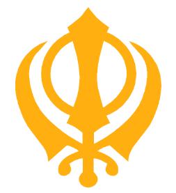 Khanda-png-05