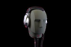 headphones-764864_Clip