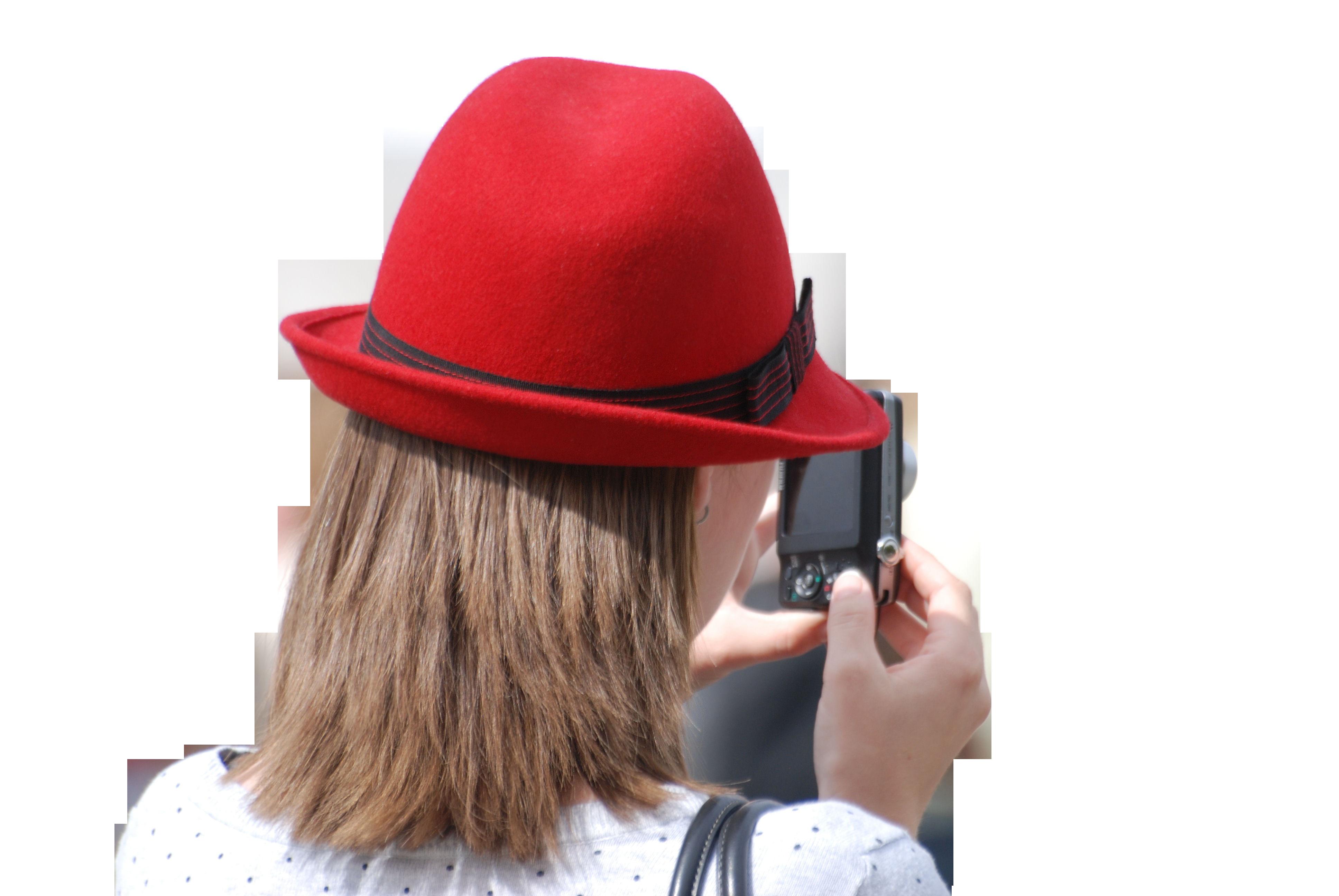 hat-372330_Clip